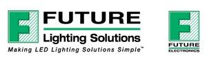 Future Lighting Solutions